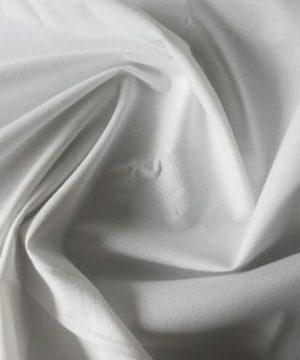 Organic cotton cambric