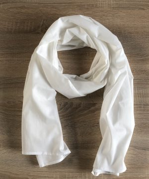 Etole Priya 100% Voile de coton biologique