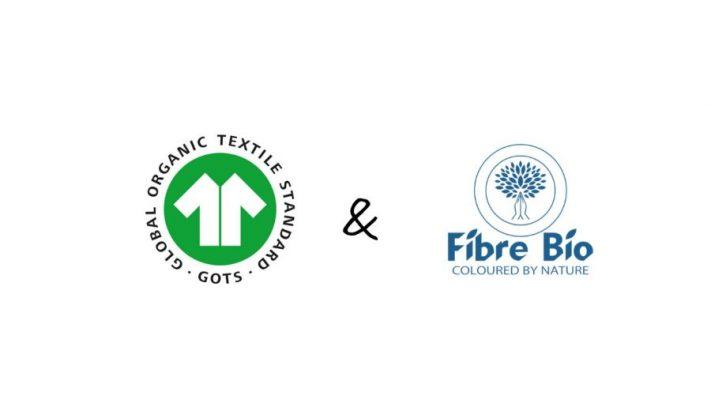 Fibre Bio et GOTS