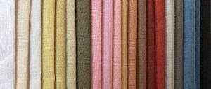 Fibre Bio fournisseur de tissus teints en végétal