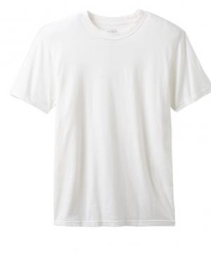 T-shirt coton biologique