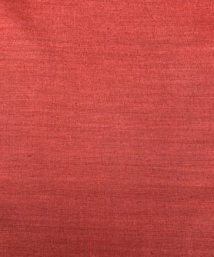 Khadi teint en végétal Madder Red