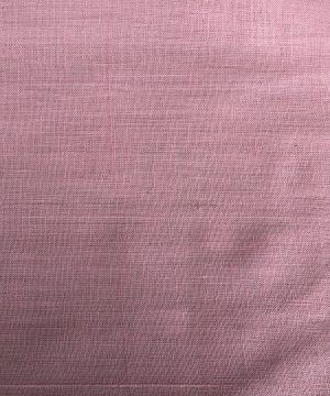 Khadi teint en végétal Ash Pink