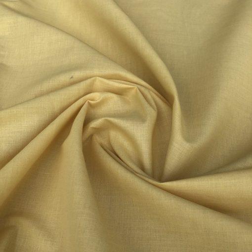 Batiste Haldi Yellow