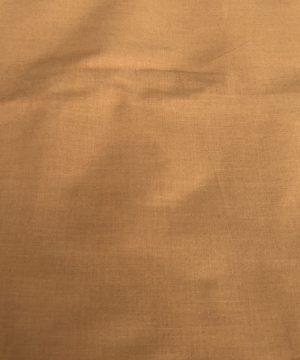 Batiste Okhra Orange