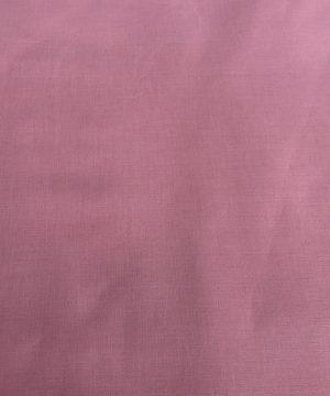 Batiste teinte en végétal Ash Pink