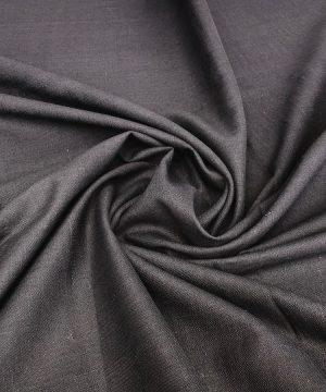 Khadi teint Chebula Black