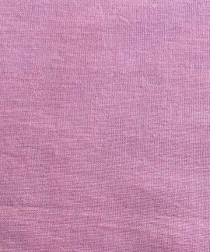 Recyclé teint en végétal Cherry pink